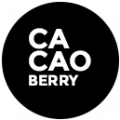 cacao-berry.png