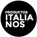avatar-productos-italianos.png