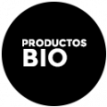 avatar-productos-bio.png
