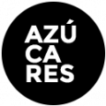 azucares.png