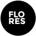 flores.png